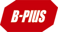 フィットネス専門ボクシングジム B-PLUS ビープラス川越